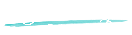 Glastonbury Retreats – Wellness Retreats in the heart of Somerset